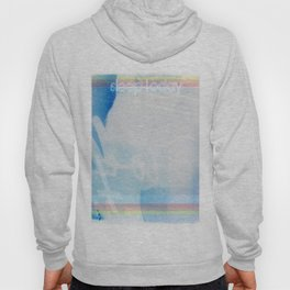 Our Evil is Good, Our Evil is Strong Hoody