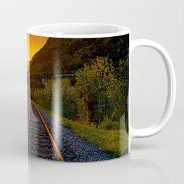 Landscape 13 Coffee Mug
