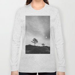 One two tree Long Sleeve T-shirt