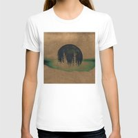 oasis T-shirts featuring oasis? by KrisLeov
