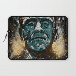 Frank Laptop Sleeve