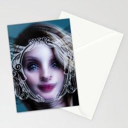 BRIZO Stationery Cards