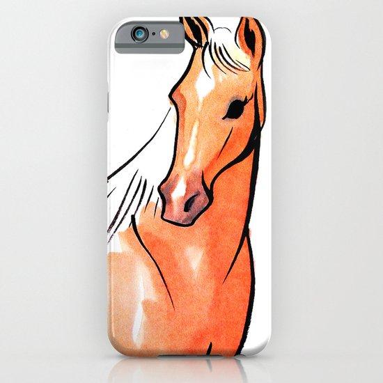 NICOLE iPhone & iPod Case