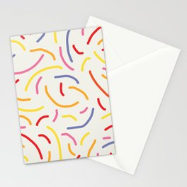 Fiesta Stationery Cards