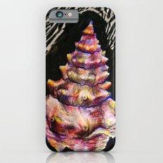 Seashell Slim Case iPhone 6s