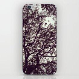 stiffs iPhone Skin