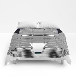 V2R35 Comforters