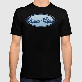 Dixon Cider [Smosh] T-shirt