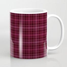 Beautiful plaid 3 Coffee Mug