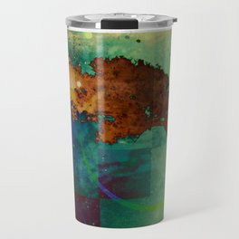 Just A Dream Travel Mug