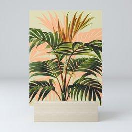 Botanical Collection 01-8 Mini Art Print