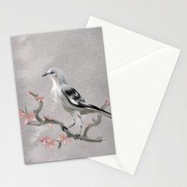 renaissance man Stationery Cards