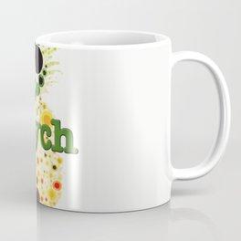 Pineapple Anyone? Coffee Mug