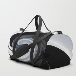 Whirl City Duffle Bag