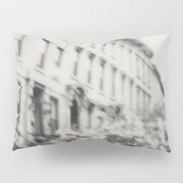 Brooklyn Pillow Sham