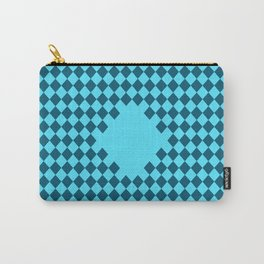 Harlequins II Carry-All Pouch