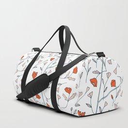 Florium (18) Duffle Bag