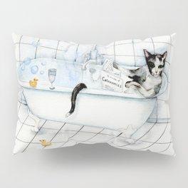 DO NOT DISTURB 2 Pillow Sham