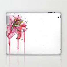 Stargazer Laptop & iPad Skin