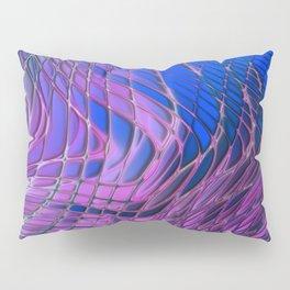 Energy Liquids 4 Pillow Sham