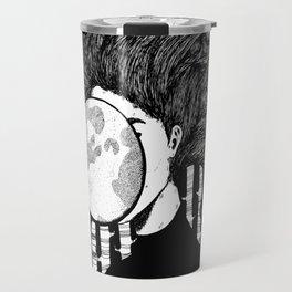 Tranquil Travel Mug