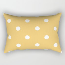 Marigold Rectangular Pillow