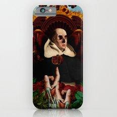 Noneuston iPhone 6 Slim Case