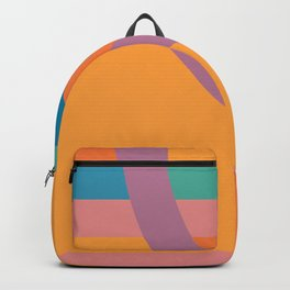 Boca Introspect Backpack