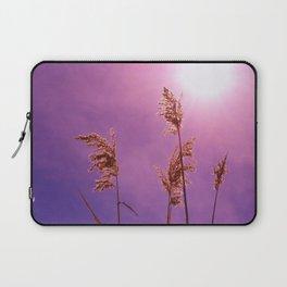 Summer Sun Laptop Sleeve
