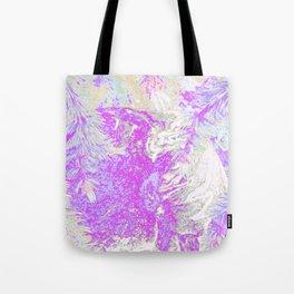 efflorescent #58.3 Tote Bag