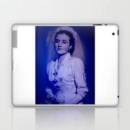 Sophia Laptop & iPad Skin