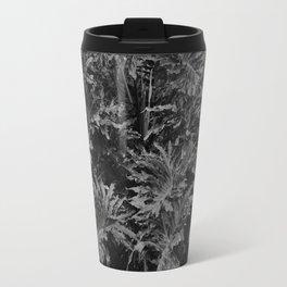 leavs Travel Mug