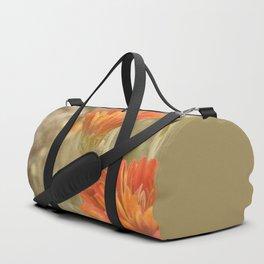 Mums Grunge Duffle Bag