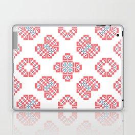 "CA Fantasy ""Valentine's Day"" series #9 Laptop & iPad Skin"