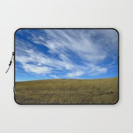 Colorado, 3 Laptop Sleeve