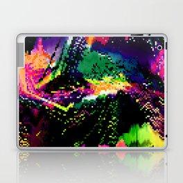 MGC ON Laptop & iPad Skin