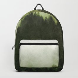 Haven - Nature Photography Backpack