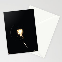Inner Works Stationery Cards