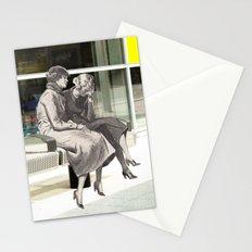 distress 62 Stationery Cards