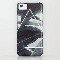 Reminder Slim Case iPhone 5c