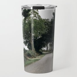 cycling wild Travel Mug
