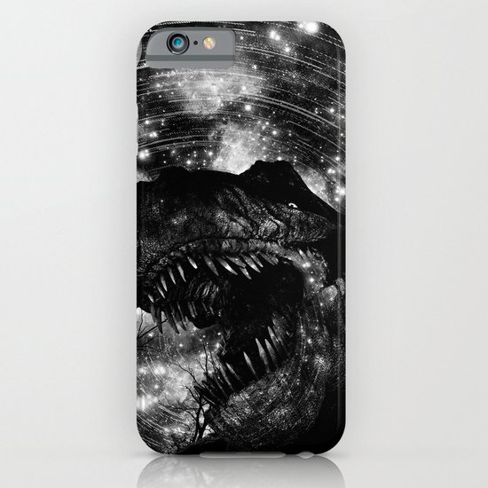 RAWR!!!!!!!!!!!!!!! iPhone & iPod Case