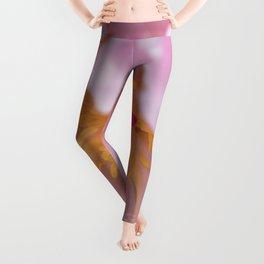 Pink Confection Leggings