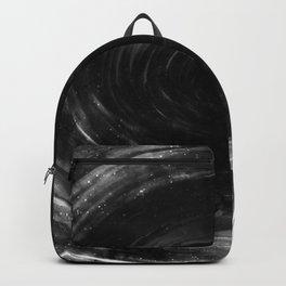 Freyja Backpack