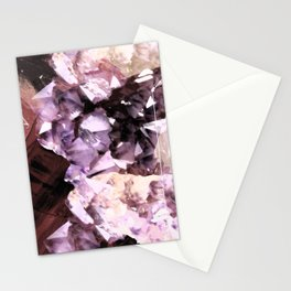 Mira Minerals Stationery Cards