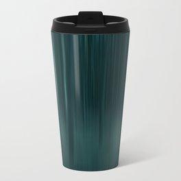 transience Travel Mug