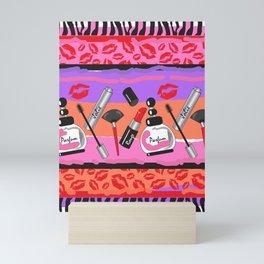 valentine Mini Art Print