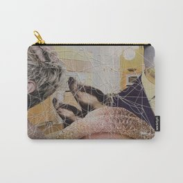 Accord Carry-All Pouch