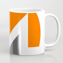 Monero kng Coffee Mug