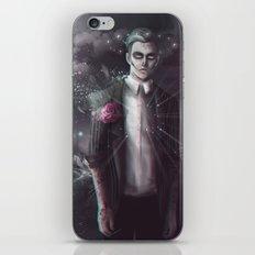 Wandering iPhone & iPod Skin